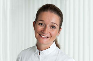 Dr. med. Johanna Ehrly
