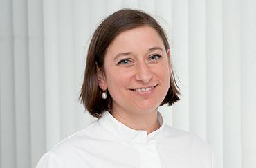 Dr. med. Julia Flaman