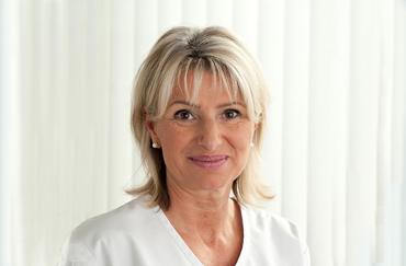 Dr. Henriette Holzner
